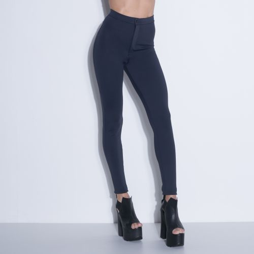 Calca-Legging-Labellamafia-Disco-Pants-Black-