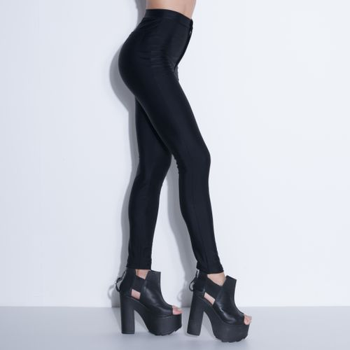 Calca-Legging-Labellamafia-Disco-Pants-