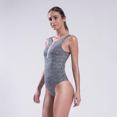 Body-GxA-Slate-Gray-The-Global-Active