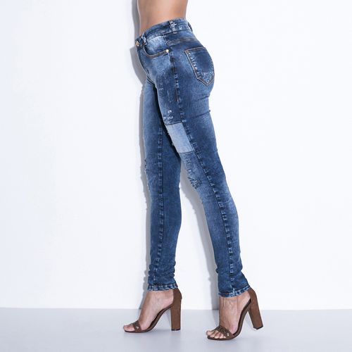 Calca-Jeans-Touch-Me-Labellamafia