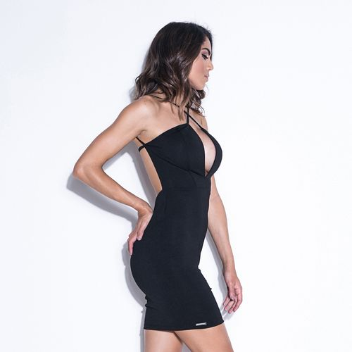 Vestido-Tropical-Stripes-Girl-labellamafia