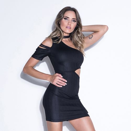 Vestido-Youth-All-Night-Labellamafia