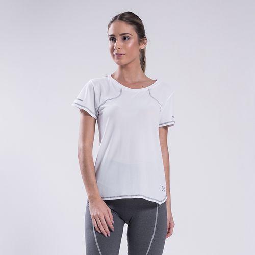 Camiseta-GxA-Slate-Folkin--Around-Global-Active