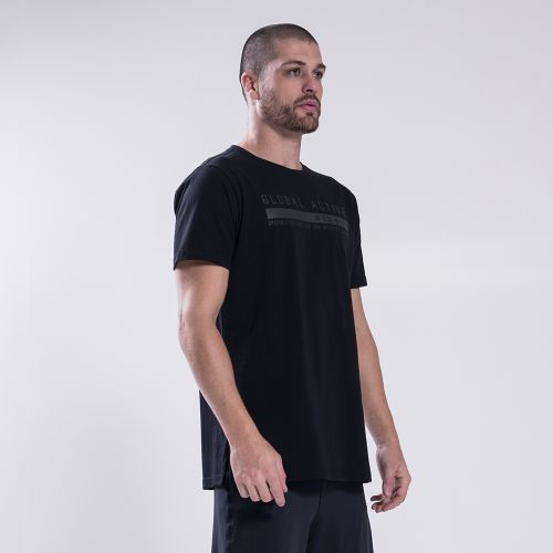 Camiseta-GxA-Carbon-Wod-Mode-Global-Active