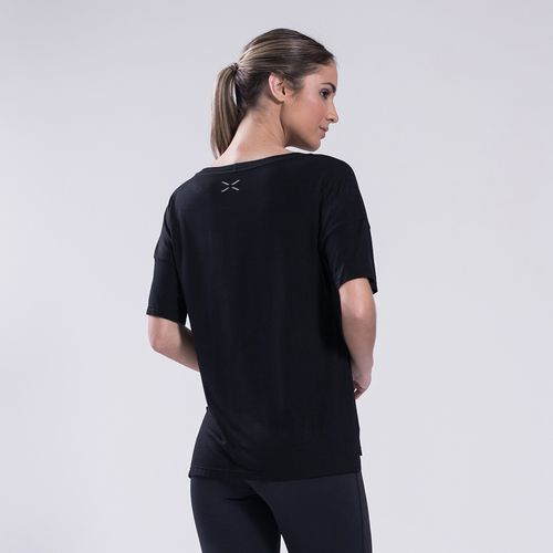 Blusa-GxA-Jet-Black-Movement-Global-Active