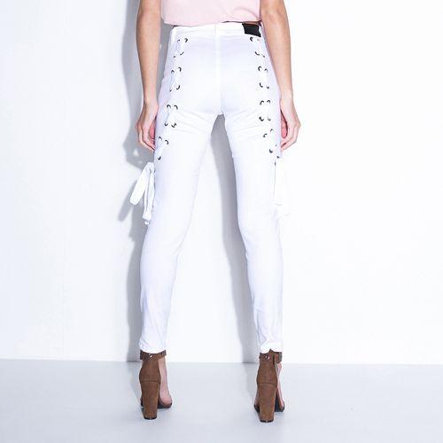 Calca-Jeans-One-More-Time-Labellamafia