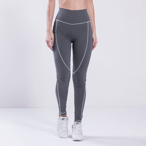 Legging-GxA-Slate-Ride-Global-active