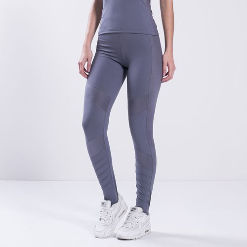 Legging-GxA-Haze-Runaway-Global-Active