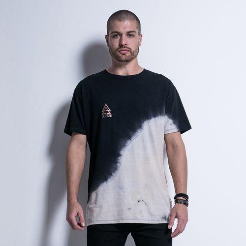 Camiseta-Tattoo-Wear-Bang-Out-La-Mafia