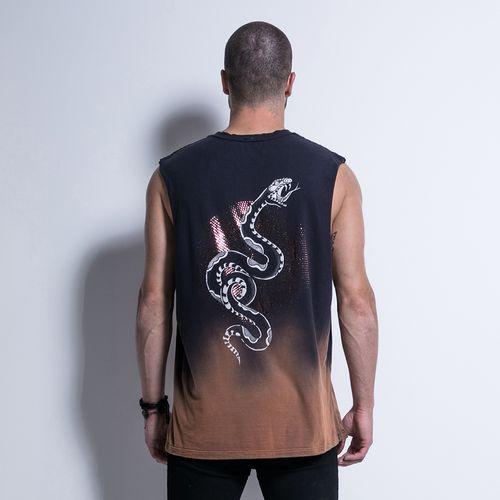 Regata-Tattoo-Wear-Do-It-All-La-Mafia