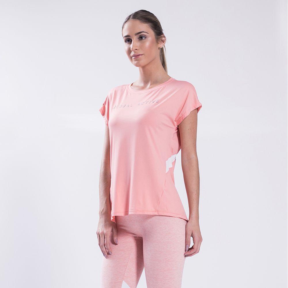 Blusa-GxA-Sunstone-Peach-Global-Active