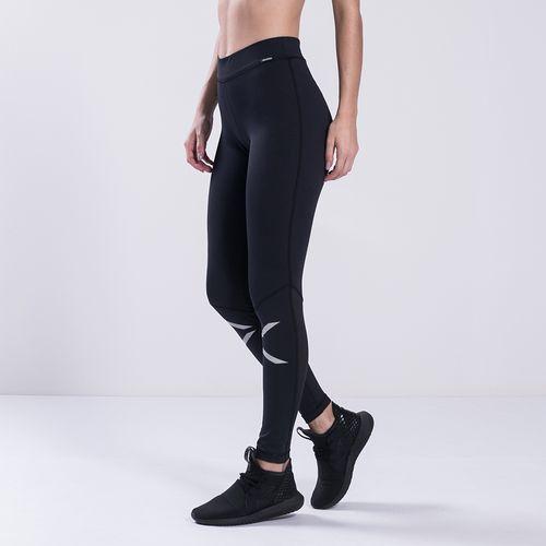 Legging-GxA-Jet-Black-Global-Active