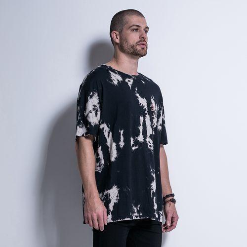 Camiseta-Tattoo-Wear-Glory-La-Mafia