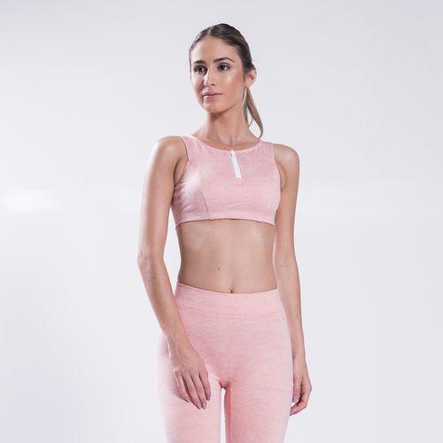 Top-GxA-Sunstone-Pink-Global-Active