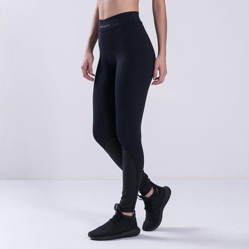 Legging-GxA-Carbon-Running-Global-Active