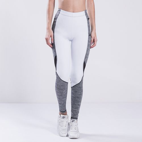 Legging-GxA-Slate-White-and-Gray-Global-Active