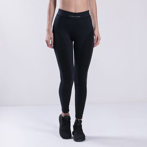 Legging-GxA-Carbon-Black-Global-Active