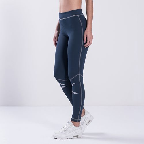 Legging-GxA-Haze-Dark-Gray-Global-Active