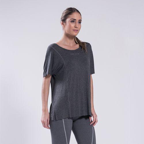 Camiseta-GxA-Slate-Blackbird-Global-Active