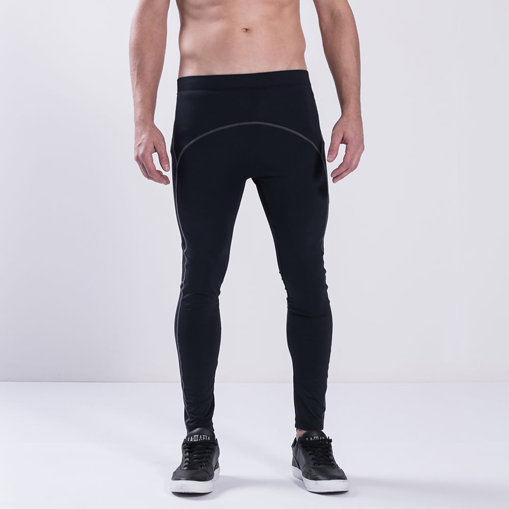 Legging-GxA-Carbon-Volcanoes-Global-Active