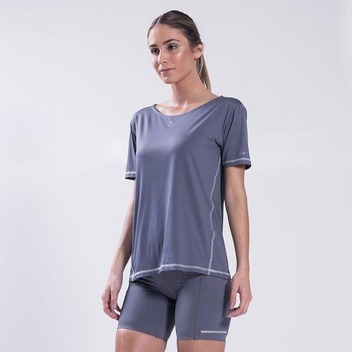 Camiseta-GxA-Haze-Vegas-Lights-Global-Active