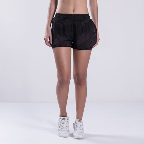 Shorts-GxA-Carbon-Forever-Now-Global-Active