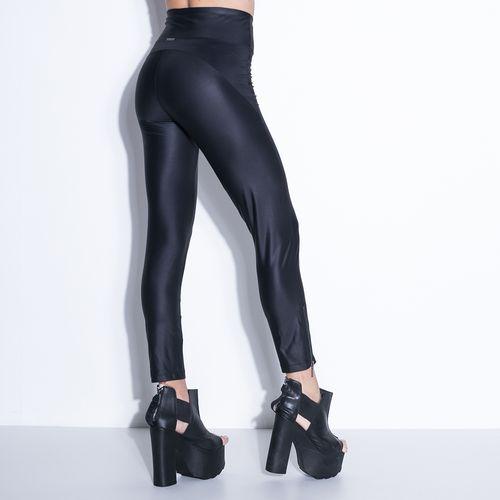 Calca-Legging-Labellamafia-Classy-Black