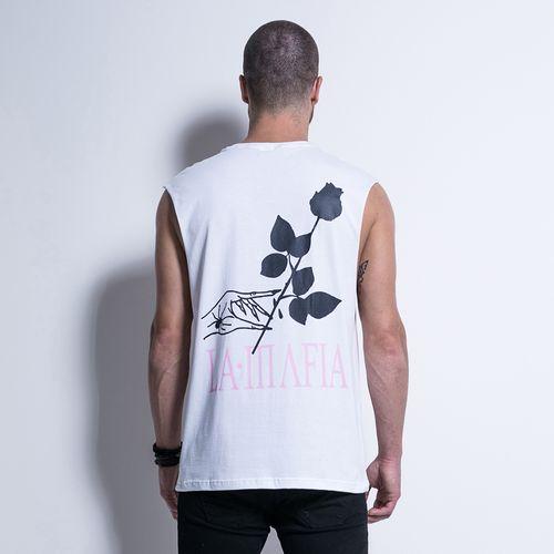 Regata-Tattoo-Wear-R.I.P-La-Mafia
