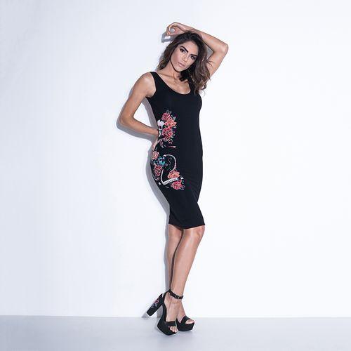 Vestido-Special-Celebration-Labellamafia