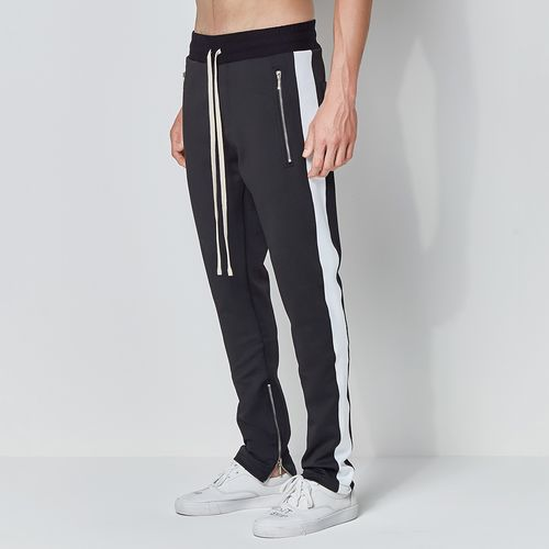 Track-Pants-La-Mafia-Black-