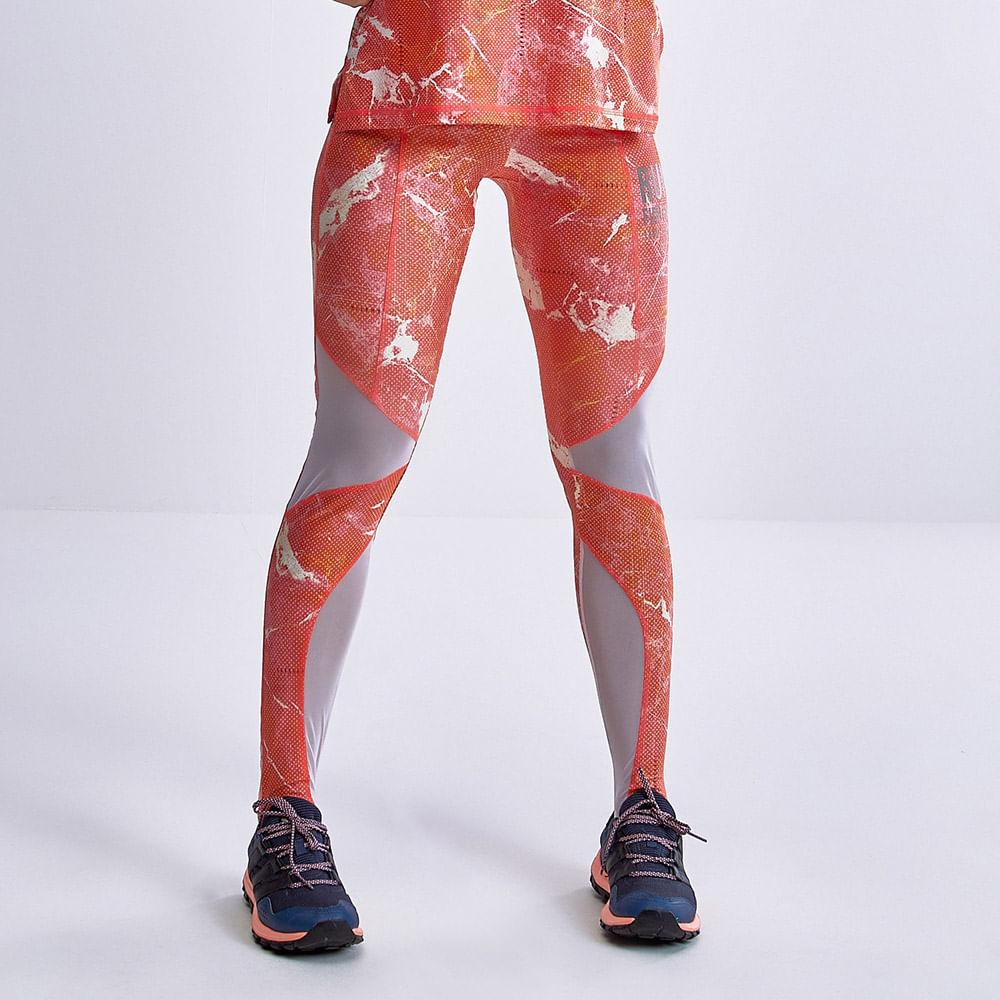 Legging-Running-Day-Light-labellamafia