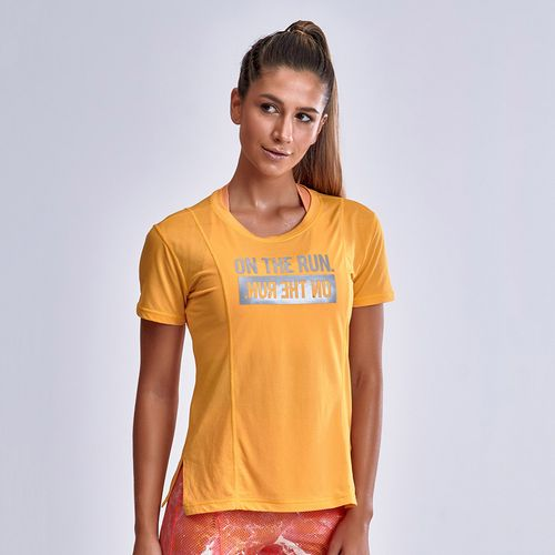 Camiseta-Running-Day-Light-Labellamafia