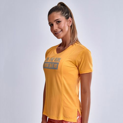 Camiseta-Running-Day-Light-Labellamafia