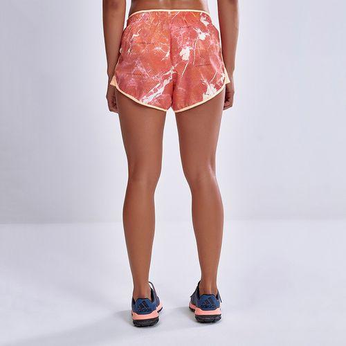 Shorts-Running-Day-Light-Labellamafia