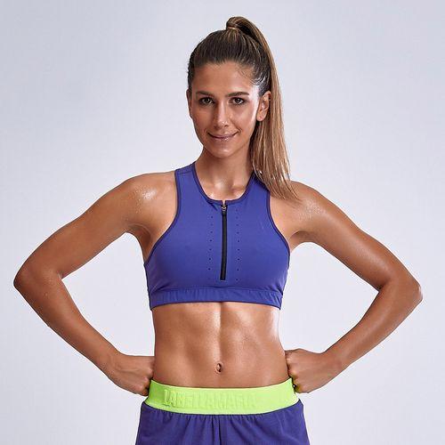 Shorts-Running-Night-On-Labellamafia