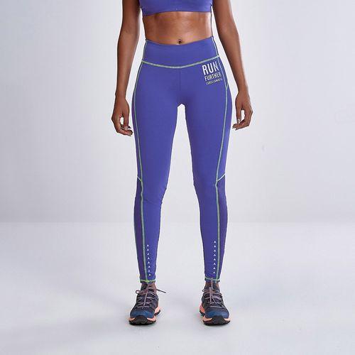 Legging-Running-Night-On-Run-Labellamafia