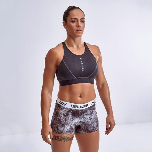 Top-Cross-Training-Grey-Stone-labellamafia