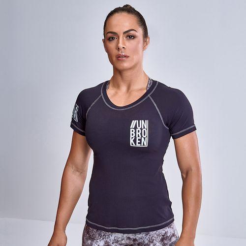 Blusa-Cross-Training-Grey-Stone-Iron-Labellamafia