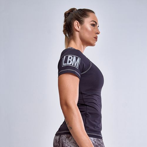 Blusa-Cross-Training-Grey-Stone-Iron-Labellamafia