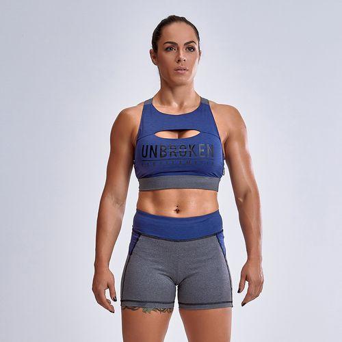 Top-Cross-Training-Blue-Tech-Labellamafia