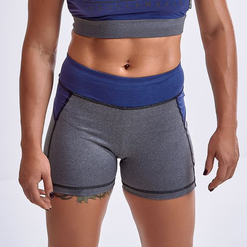 Shorts-Cross-Training-Blue-Tech-Labellamafia