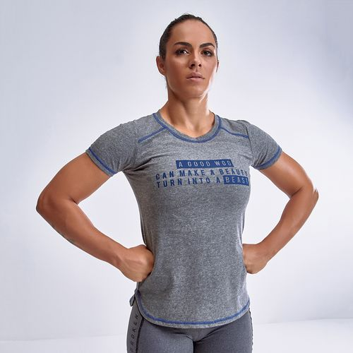 Camiseta-Cross-Training-Blue-Tech