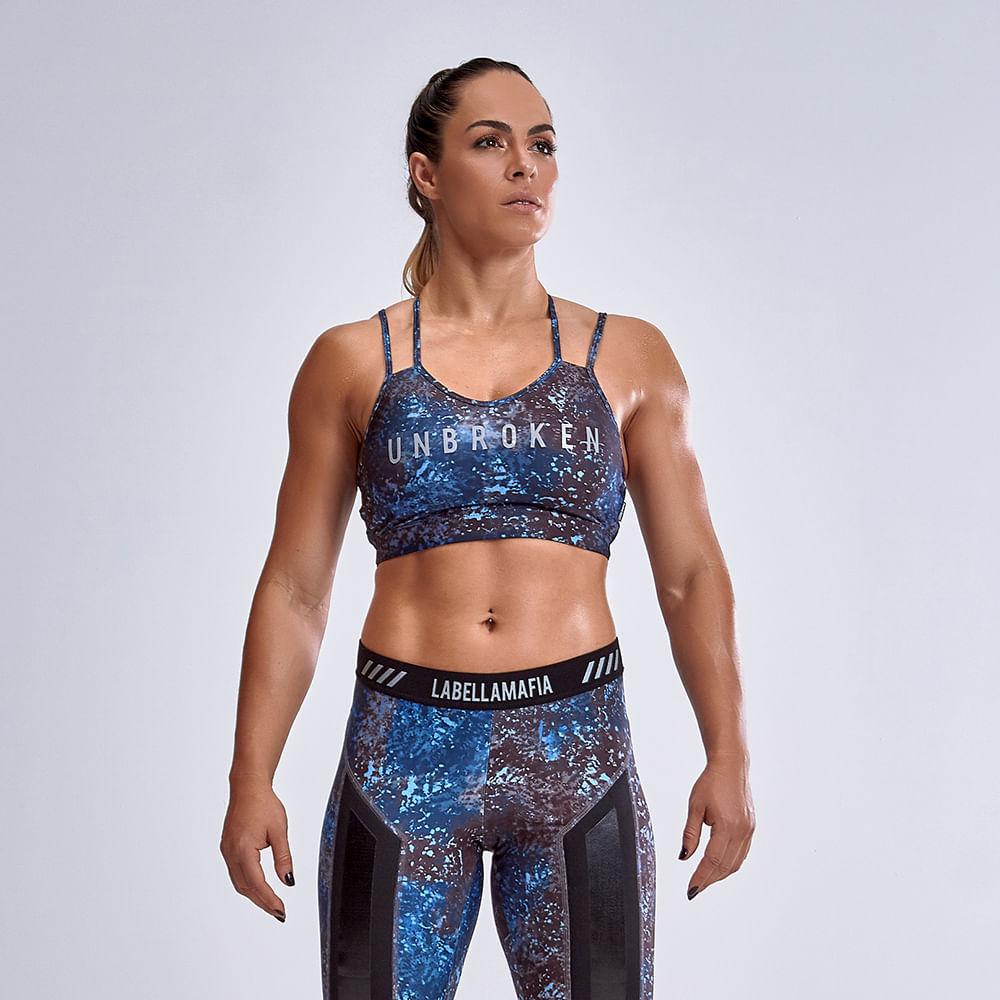 Top-Cross-Training--Blue-Tech-Sapphire