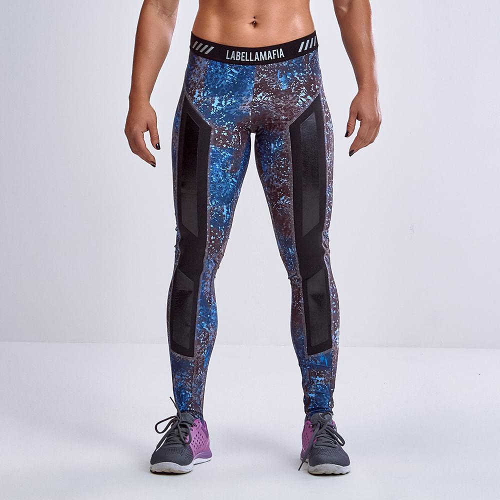 Legging-Cross-Training-Blue-Tech-Sapphire
