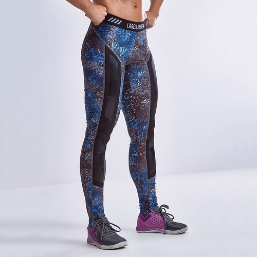 Legging-Cross-Training--Blue-Tech-Sapphire