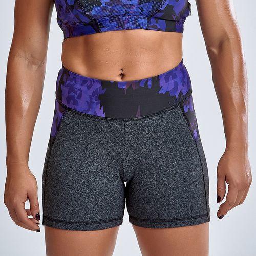 Shorts-Cross-Training-Purple-High-Labellamafia