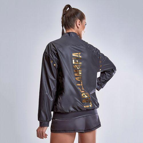 Jaqueta-Glam-Black