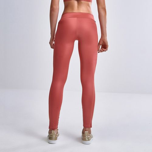 Legging-Glam-Earthy-Tones-Pink