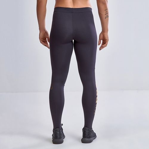 Legging-Emana-Pro-Athlete-Black-and-Gold