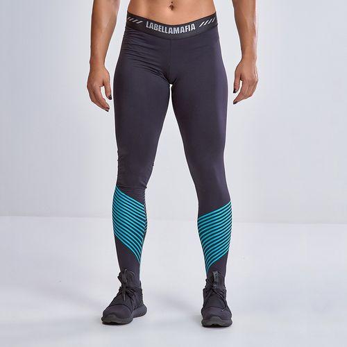 Legging-Ultimate-2.0-Sense